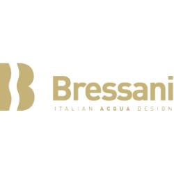 Bressani