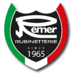 REMER RUBINETTERIA
