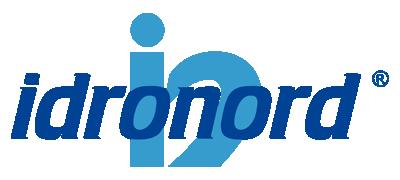 IDRONORD